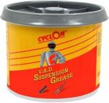 V.A.D. Suspension Grease Cyclon (pot 500ml)
