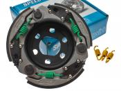Koppeling Speedclutch 3G For Race Minarelli 50cc 2