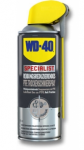 WD40 PTFE Droogsmeermiddel 400ml Smart-Straw