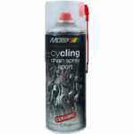 Chainspray Sport MOTIP 200ml