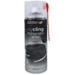 Cycling Impregnationspray 400ml Motip